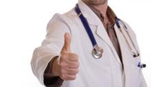 Bezbolesne znieczulanie w OrthoVision
