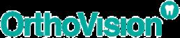 Oferta zabiegów w OrthoVision