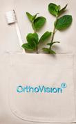 Profilaktyka w OrthoVision