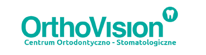 OrthoVision Centrum Ortodontyczno-Stomatologiczne