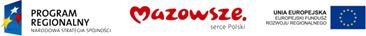 Centrum Ortodontyczno-Stomatologiczne Warszawa Wola