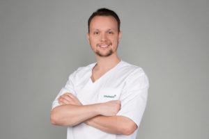 Dr Gutowski