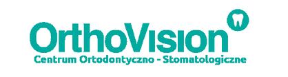 OrthoVision